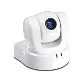 TRENDnet TV-IP612P product