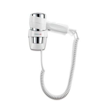 Сешоар Valera 542.06/038A Action Super Plus White product