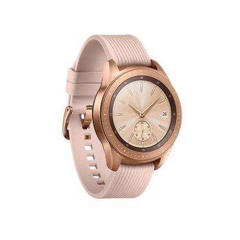 Samsung Galaxy Watch 42 mm Gold product