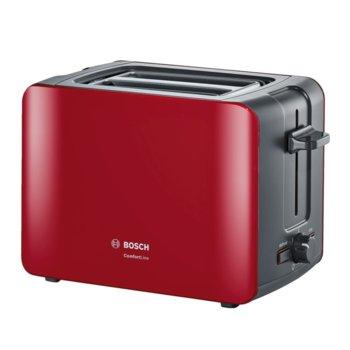 Bosch TAT6A114 product