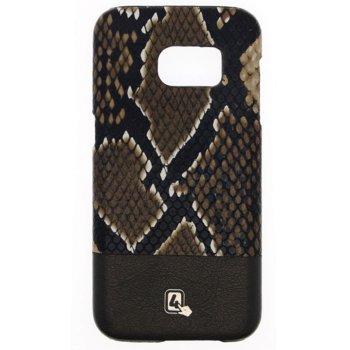 4smarts Sonora Clip Snake Case ACCG4SMARTSDC26169 product