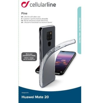 ACCGCELLULARLINEFINECMATE20T