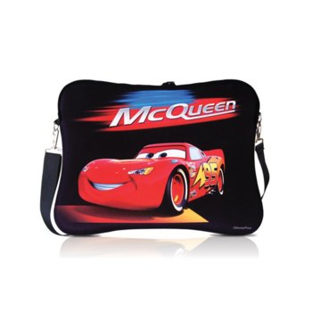 DISNEY NB BAG H.MONTAN 15 INCH product