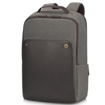 Backpack HP Executive Brown P6N22AA product
