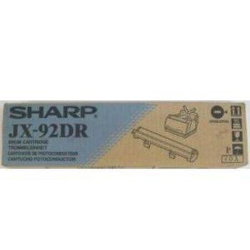 КАСЕТА ЗА SHARP JX 9200 - P№ JX92DR image
