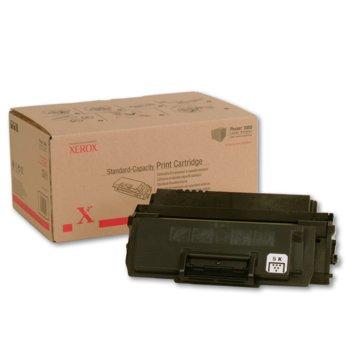КАСЕТА ЗА XEROX Phaser 3450 - P№ 106R00687 product