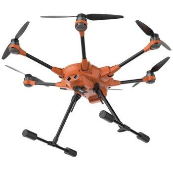 DRONYUNEECTYPHOONH520