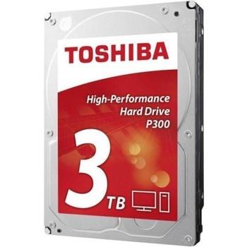 3TB Toshiba P300 HDWD130EZSTA product