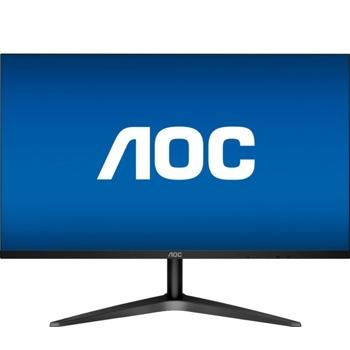 AOC 24B1H product