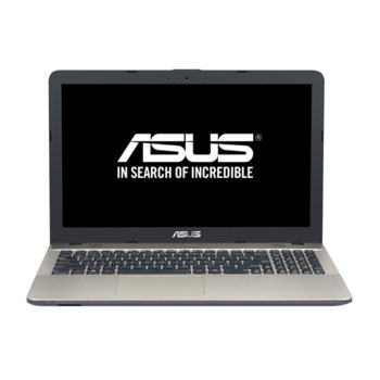 Asus VivoBook Max X541UV-DM934T product