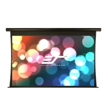 Elite Screens SKT150UHW2-E6 product