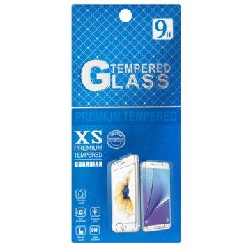 """Протектор от закалено стъкло /Tempered Glass/ за таблет 7"""", 0.26mm, прозрачен image"""