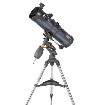 Телескоп Celestron AstroMaster 130EQ product