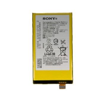 Батерия (заместител) Sony ST103445, за Sony Xperia Z5 mini HQ, 2700mAh/3.8V image