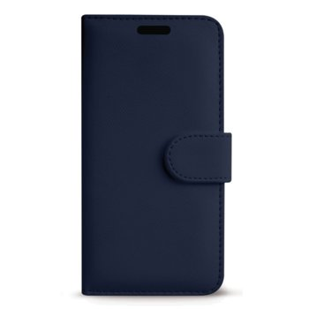 Case FortyFour No.11 iPhone 11 Pro CFFCA0244 product