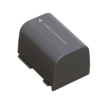 Canon Battery BP-2L13 product