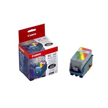 ГЛАВА CANON BJC-7000 series - Photo 6 Colors product