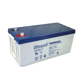 Ultracell UCG275-12 product