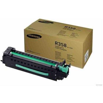 Samsung (SV167A) Black product