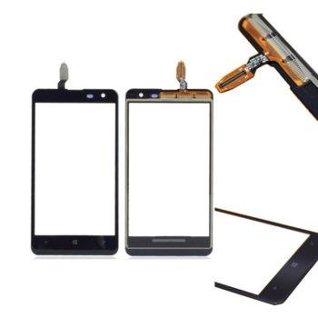Nokia Lumia 625 touch Black 88033 product
