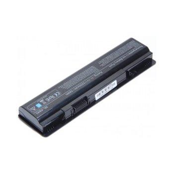 Del Vostro 1014 1015 1088 A840 A860 F286H product