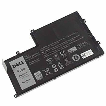 Оригинална Батерия за Dell Inspiron 5442 product