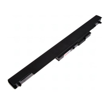 Оригинална батерия за лаптоп HP 240 G4 HP 245  product