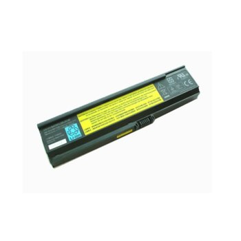 Батерия за Acer Aspire 3200 3600 5500 TravelMate product