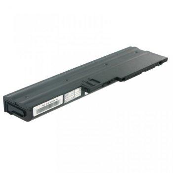 Батерия (заместител) за Lenovo ThinkPad series, 10.8 V, 4400 mAh image