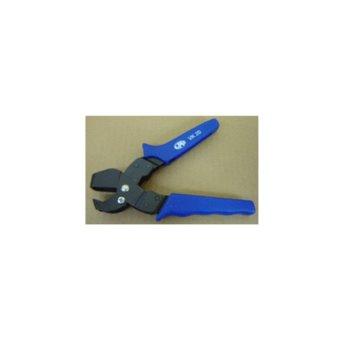 Ножица за странично прорязване на PVC канали VK 20 image