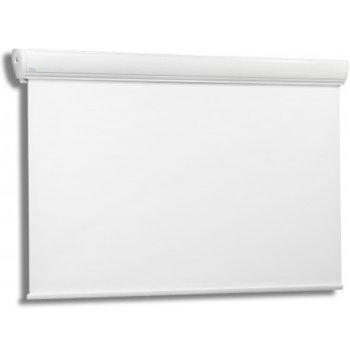 Електрически екран STRATUS 2 (21-16 MWP) product