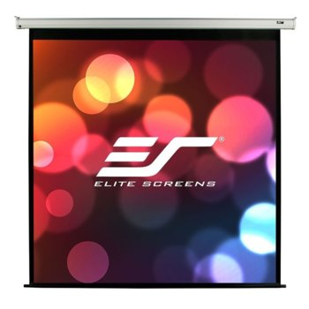 Elite Screens VMAX100XWV2 product