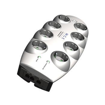 EATON Protection Box 8 Tel@ + TV product