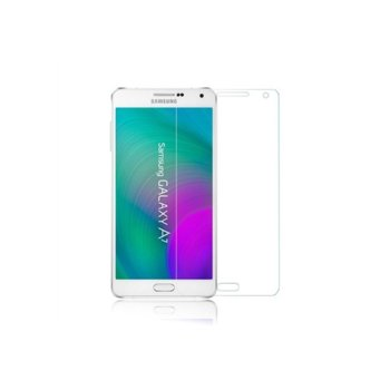 Tempered Glass for Samsung Galaxy A7 2016 product