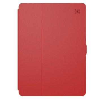 Speck iPad Pro 10.5-inch Balance Folio w/Magnet product