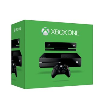 Xbox One 500GB product