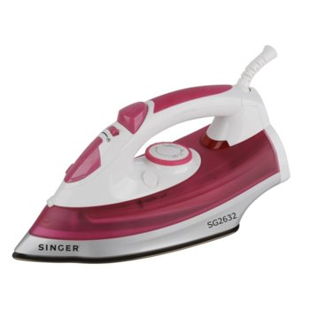 Singer SG2632 22030-00098 product