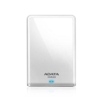 A-Data HV620 1TB AHV620-1TU3-CWH product