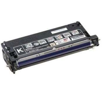 KTLEPSONC13S051161