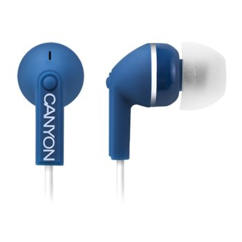 Canyon CNS-CEP03BL product