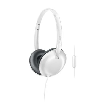 Philips SHL4405WT White product