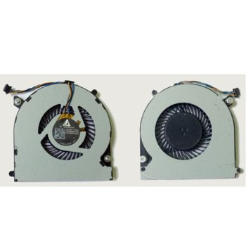 CPU Fan HP EliteBook 840 850 ZenBook 14 series product