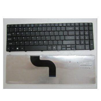 Клавиатура за Acer Aspire 5742 5251 5551 5553 5820 product
