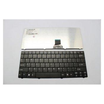 Клавиатура за Acer Aspire 1430 1551 1830 product