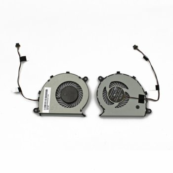 CPU Fan Toshiba Satellite S50 S55T S55T-B Type 2 product