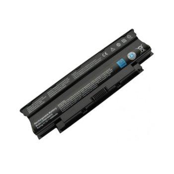 Dell Inspiron N3010 N4010 N5010 N5030 N7010 product