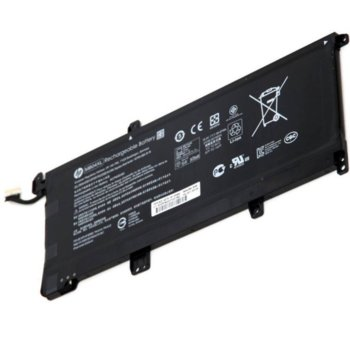 HP 101860 product