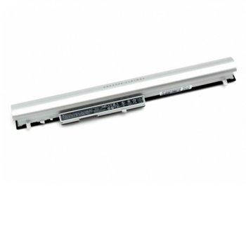 Оригинална батерия за лаптоп HP Pavilion 14-n000 Pavilion 15-n000 HP 248 G1 728460-001 image