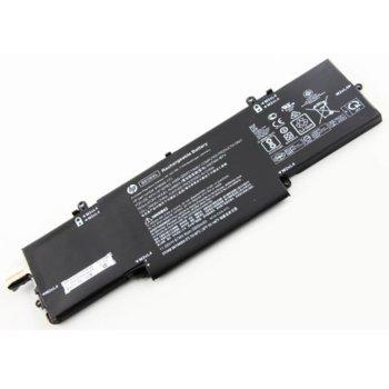 Батерия (оригинална) за лаптоп HP Elitebook Folio, съвместима с 1040 G4, 11.55V, 67Wh image