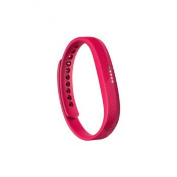 Fitbit Flex 2 Magenta FB403MG-EU product